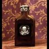 Poison 1 L Kicsi