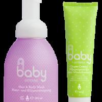 Eu Babykit Custom E1591039181817