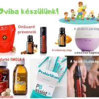 Oviba Készülünkfb Custom