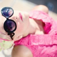 Summer 635247 640 Custom