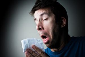 biorezonanciás allergia vizsgálat