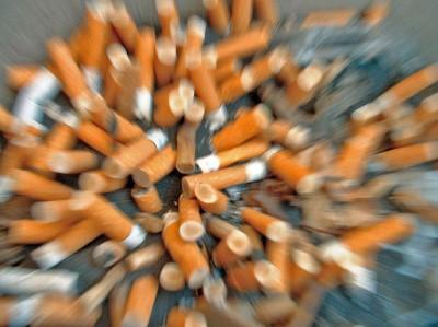 dohányzásról leszoktatás intézményeknek
