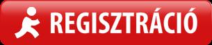 doTERRA regisztráció